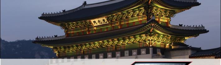 Tekken 7 sa zaradil medzi oficiálne hry Majstrovstiev sveta v esportoch 2019