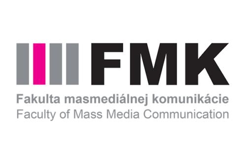 Fakulta masmediálnej komunikácie UCM v Trnave